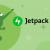 Error fatal al actualizar Jetpack a la versión 8.0