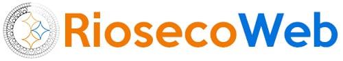 Alojamiento web, Dominios y Servidores