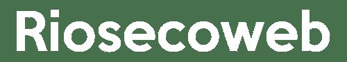 Logo Riosecoweb