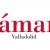 La Cámara de Valladolid lanza una línea de Ayudas para la digitalización de empresas